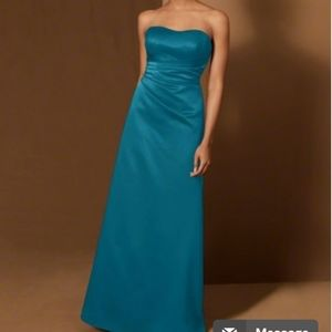 Alfred Angelo style 6493